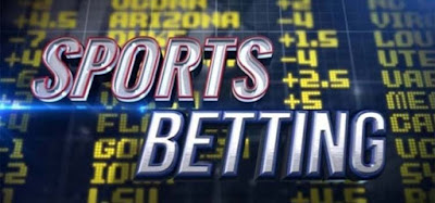 College Football Tournament Betting Explained