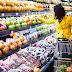 Tips Mencari Promo dan Diskon Di Supermarket