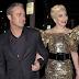 FOTOS HQ Y VIDEO: Lady Gaga llegando a su fiesta de cumpleaños en Los Ángeles - 26/03/16