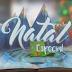 """TVI aposta em """"Natal Especial"""""""