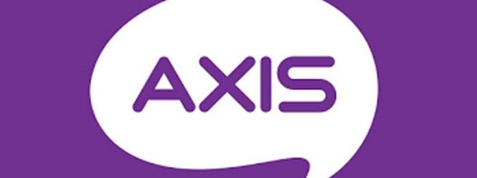 Cara Mendapatkan Kuota Gratis Axis Tanpa Pulsa