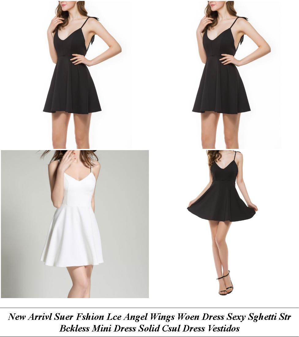 Homecoming Dresses Long Sleeve Two Piece - Cheap Clothes Uy Online India - Cheap Maternity Sundresses