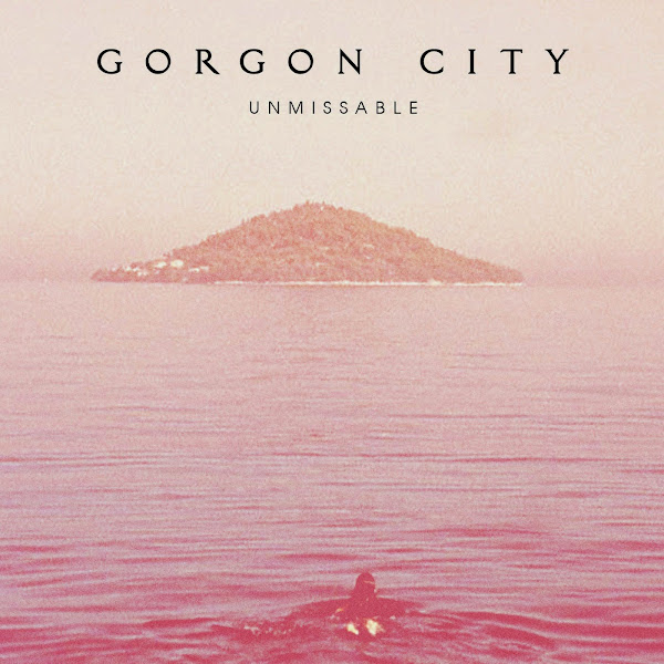 Gorgon City - Unmissable (Remixes) [feat. Zak Abel] Cover