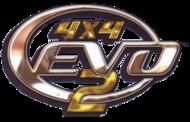 Vers un portage de 4x4 Evo 2 ? 190px-4x4_Evo_2_Logo