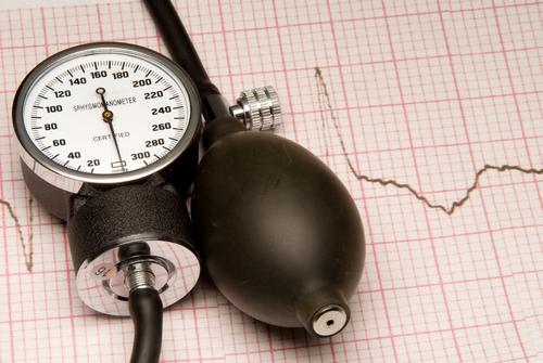 Psych News Alert: ADHD Drugs Raise Heart Rate, Not Blood