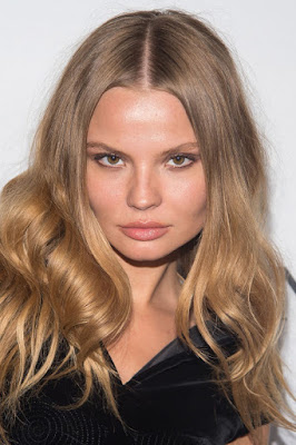 The Best 10 Dark Blonde Hair Colors