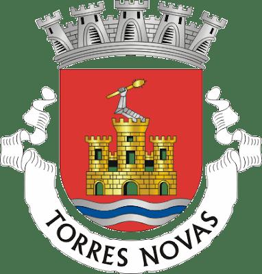 Torres Novas