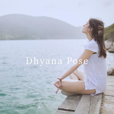 Phương pháp tập luyện Yoga giúp bạn giảm căng thẳng hiệu quả