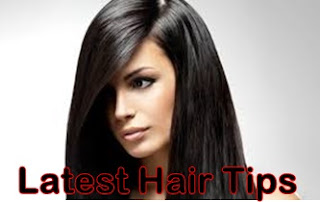 Latest Hair Care Tips in Urdu