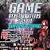 Game Pro Tour, Arequipa 2017 - 8 y 9 de abril