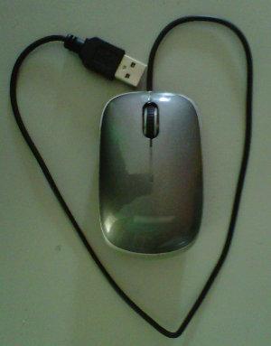 Cara Memperbaiki Mouse Yang Rusak : memperbaiki, mouse, rusak, Memperbaiki, Mouse, Rusak