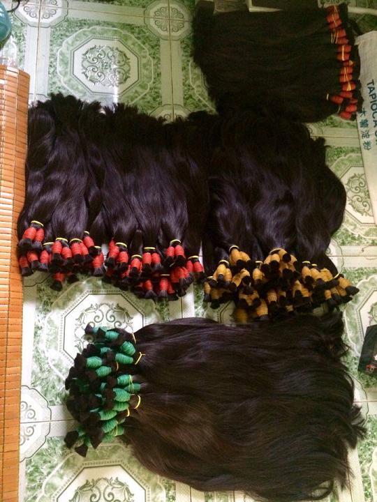 www.123nhanh.com: Buôn bán tóc nối giá rẻ nhất HCM