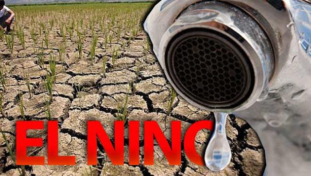 8 Cara Mudah Memastikan Suhu Rumah atau Bilik Anda Tidak Melampau Semasa Fenomena El Nino