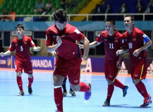 lich-thi-dau-vong-1-8-futsal-world-cup