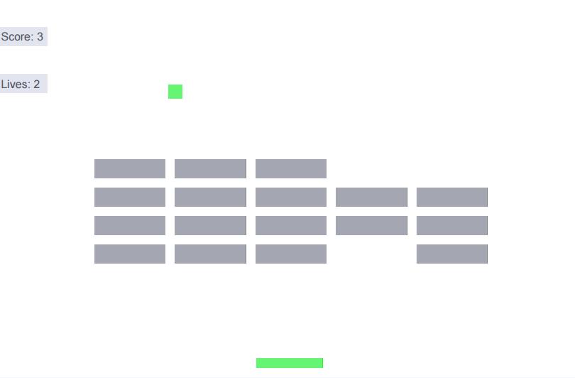 Chơi game trên PDF