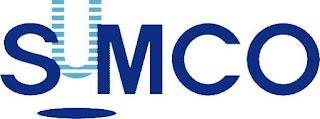 Lowongan Kerja Terbaru di Bekasi : PT. Sumco Indonesia - Operator Produksi