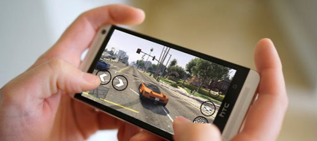 download gta 5 for android phones in apk format