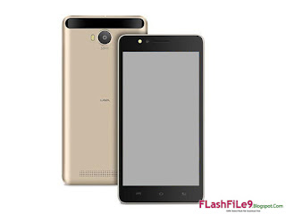 Lava A79 Firmware Download Link Available   This post i will share with you upgrade version of android smartphone flash file. you can easily download this lava a79 stock rom on our site below.