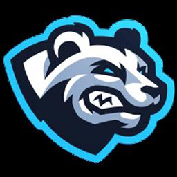 logo susu bear brand