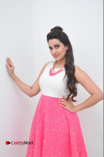 Anchor Manjusha Pictures at S2 Womens Showroom Launch 0029