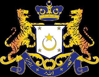 Jawatan Kosong Terkini di Pejabat Menteri Besar Johor (PMBJ)