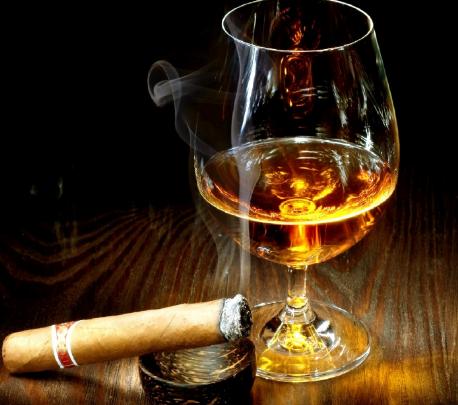 शराब और धूम्रपान का सेवन ना करें