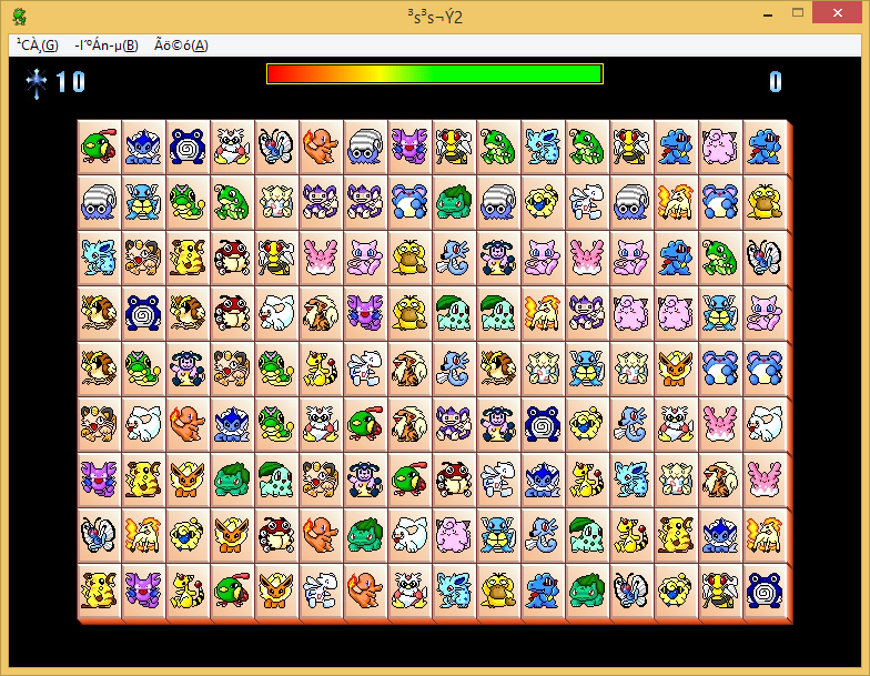 Download game onet full version