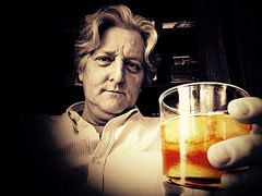 Thursdays with Jim