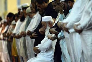 Nasehat kepada Penyeru persatuan kaum muslimin