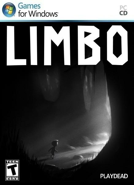 Limbo PC Full Español 2011 Descargar 1 Link