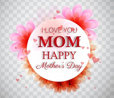 Happy Mothers Day 2018 Pictures