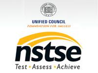 NSTSE Application Form