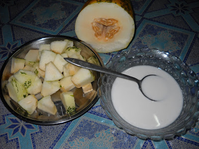 5 Resep Olahan Makanan Mentah yang Sehat dan Aman Bagi Pencernaan