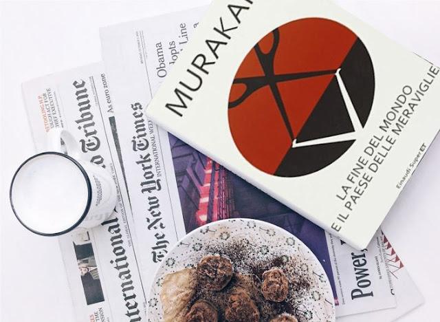 La-fine-del-mondo-e-il-paese-delle-meraviglie-Haruki-Murakami-pagina-69
