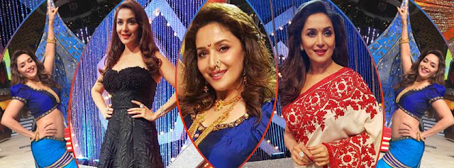 Madhuri dixit age,Movies,Dance,Family,Biography,Kids,Husband,Wedding,Date of birth,Son