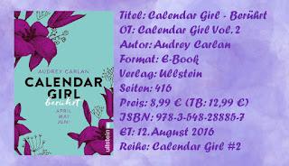 http://anni-chans-fantastic-books.blogspot.com/2016/09/rezension-calendar-girl-beruhrt-von.html