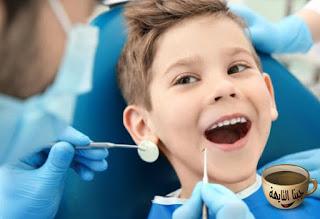 افضل دكتور أسنان فى جدة ، سوف نقدم لكم على جبنا التايهة أسماء افضل عيادة اسنان جنوب جدة، وافضل مستشفى اسنان بجده رخيصه، واسم دكتور اسنان شاطر في جدة، افضل دكتور تركيبات اسنان بجدة، والتعرف أيضاً على افضل دكتور اسنان بجدة للاطفال مع توفير أرقام تليفونات وعناوين عيادات الأسنان في جدة بالتفاصيل.