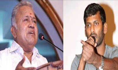 Hero-Vishal-Responds-on-Radha-Ravi-And-nayanthara-Issue-Andhra-Talkies