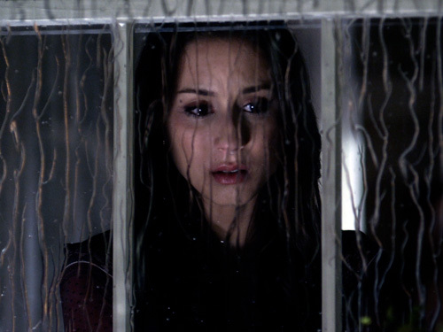 Pretty Little Liars 2x17 The Blonde Leading The Blind Recap