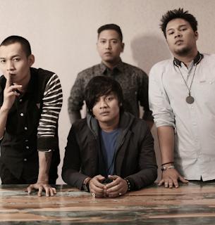 Kumpulan Lagu Angkasa Band Mp3 Full Album Rar Paling Terbaru