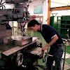 Lowongan Terbaru 2019  PT.Toyoplas Manufacturing Indonesia