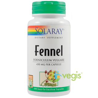Fennel-450mg-100capsule
