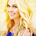 Laura Bell Bundy - Two Step