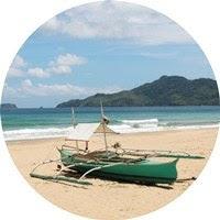 Duli-Beach-Palawan-Filipinas