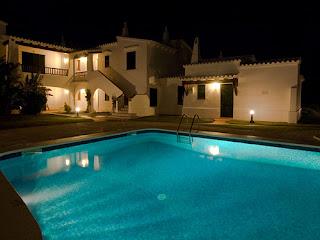Apartamentos Menorcaplus en la isla de Menorca. 3