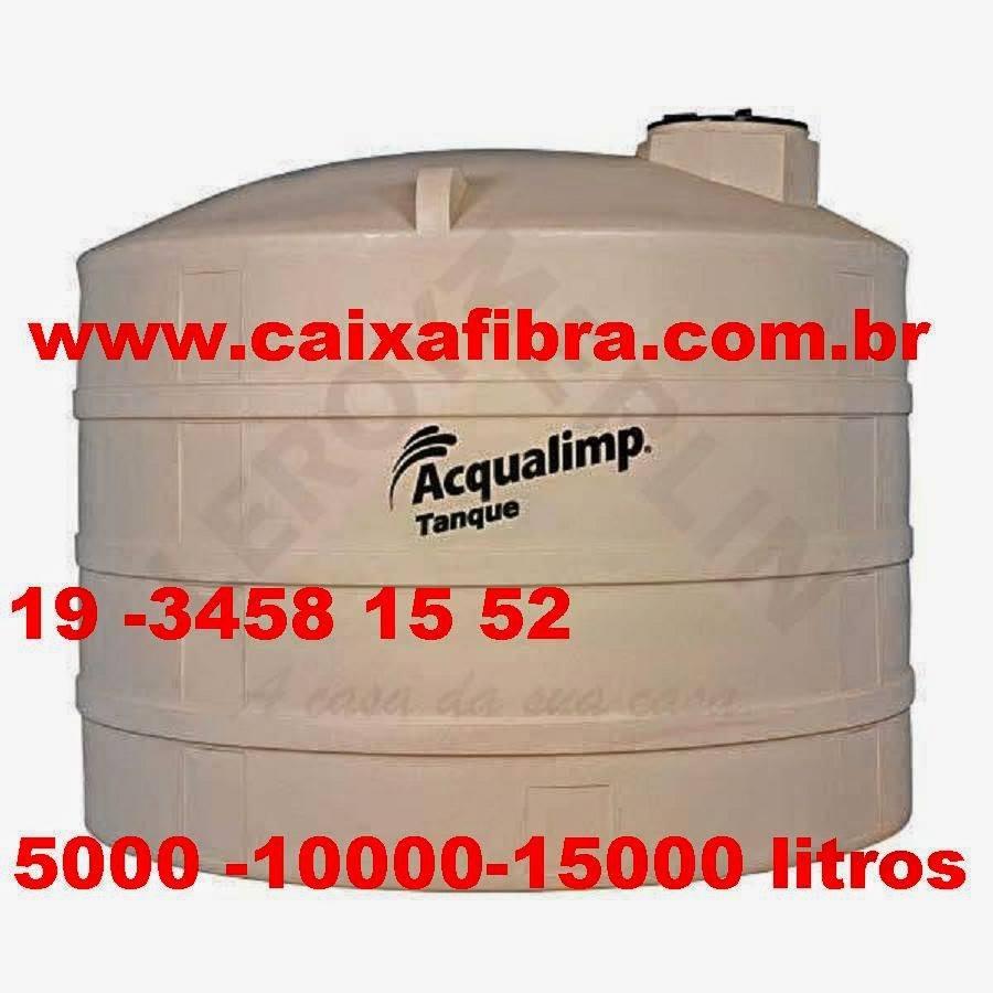 Telhas fibrocimento e caixa d agua tabela de pre os p for Tanque de 5000 litros