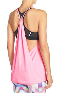 http://shop.nordstrom.com/s/zella-her-layered-racerback-tank/4378386?origin=category-personalizedsort&fashioncolor=PINK%20GLOW