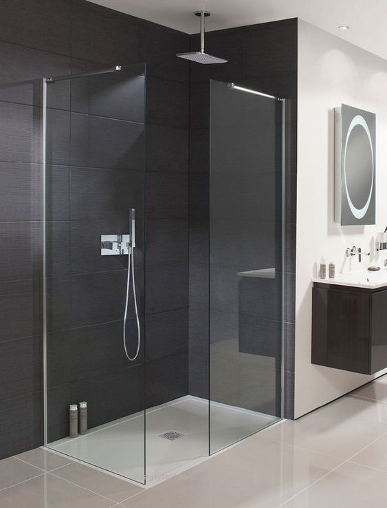 500 mẫu bát sen âm trần Inax thiết kế đẹp, bắt mắt nhất đầu 2018