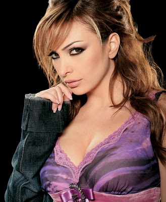 https://4.bp.blogspot.com/-QcN4NCuNTiE/Tm0GS1rRcCI/AAAAAAAABg0/QbcdpmQtcko/s1600/Most+Romantic+and+Beautiful+Bahrain+Girls%252C+arab+Girls.jpg