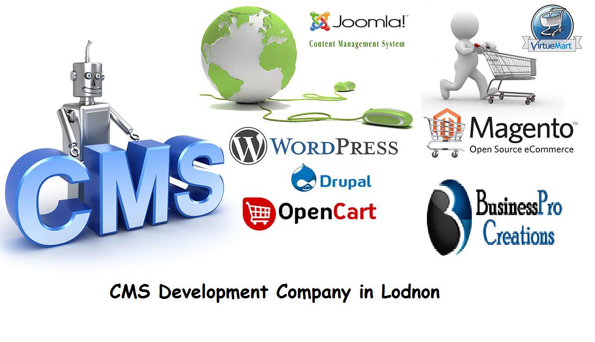 Web Design Company East London Professional Website Design Cms Web Development Company London